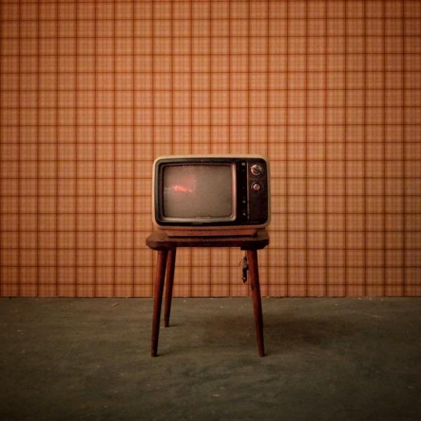 vDHd2021 bei RaDiHum20: Status quo der digitalen Filmwissenschaft